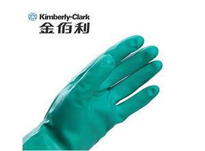 金佰利G60 防割手套