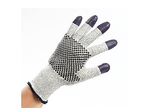 金佰利G80 防化手套